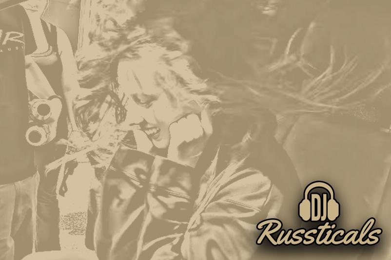 Music | DJ Russticals